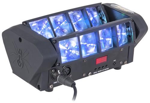 2001201
