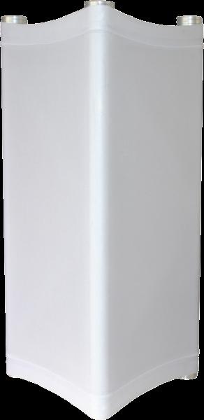 2001047