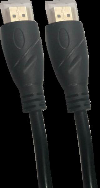 2001459