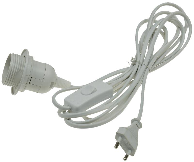 Halogen Mini Lampenfassung Kupplung Buchse G 4 G4 Kabel mit Sockel für Lampen
