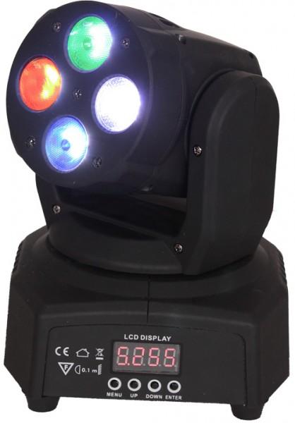 2001033