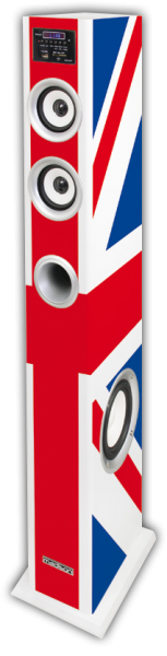 2001257