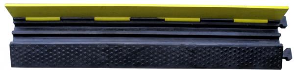 2000806