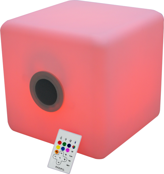 2000595