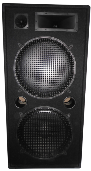 2001004